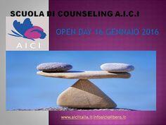SCUOLA COUNSELING  GRUPPI  A.I.C.I Roma Counseling : SCUOLA DI COUNSELING A.I.C.I.  AssociazioneItalia...
