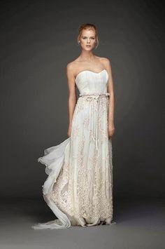 Nydelig Cecilie Melli Cherry dress selges rimelig. FINN Torget