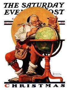 -santa-day-1-norman-rockwell-1926
