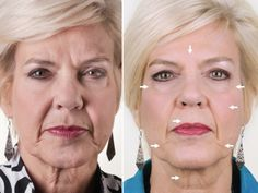 Skin care with a difference! Nu Skin's product line 'ageLOC' uses high quality natural ingredients to slow down the signs of ageing. Nu Skin Scientists and genetic experts have identified 'Youth Gene Clusters' and its how these genes are expressed within in an individual, that determines how an individual ages. The ageLOC product line uses ingredients which can interact with these genes, to change gene expression, to help reduce external ageing factors such as environmental s