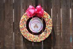 D's Sweet Shop - Candyland