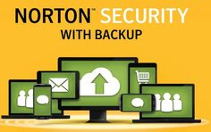 12 Best Antivirus Softwares of 2020 (Windows, MAC, Android) Norton Security, Antivirus Software, Only Online, Mac Os, All You Need Is, Android Apps, Mobile App, Get Started, Windows