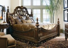 Good Furniture Shops In Bangalore   Best Modern Furniture Check More At  Http://