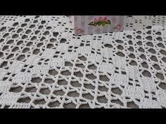 Doily Patterns, Afghan Crochet Patterns, Crochet Tablecloth, Doilies, Bedspreads, Design, Aloe, Squares, Places