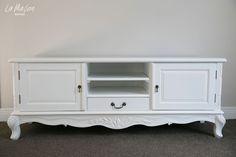 Credenza La Maison : 104 best our collection ~ la maison boutique images cabinets