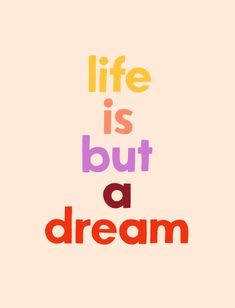 quotes about life, frases sobre la vida