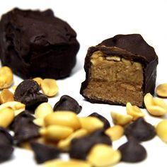 Halloween Just Got Healthier: Snickers Go Vegan