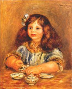 Genevieve+bernheim+de+villers+-+Pierre-Auguste+Renoir