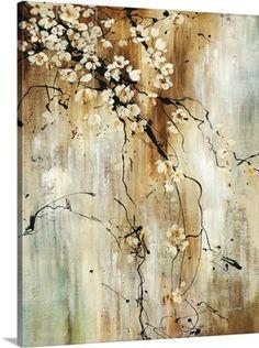 Florals | Great Big Canvas