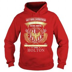 Cool  HOLTON, HOLTON T Shirt, HOLTON Tee T-Shirts