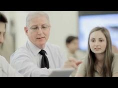 """(VIDEO) We recently spent a day at Bishop Moore Catholic High School in Orlando, Florida talking to faculty and students about StudySync. This video testimonial is a compilation of student, teacher and administrator comments when asked about the use of """"The Ultimate Reading and Writing Solution."""""""