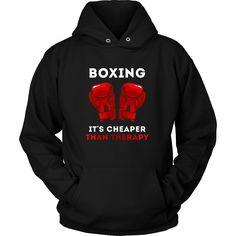 Disciplined Vszap Promotion Fighting Elasticity Short Sleeve T-shirt Mma T Shirt Muay Thai Kickboxing Flame Burning Wolf Black Cotton More Discounts Surprises Boxing Jerseys