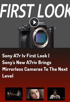 7 mejores imágenes de Sony A7R III en 2018 | Acción, Baile y