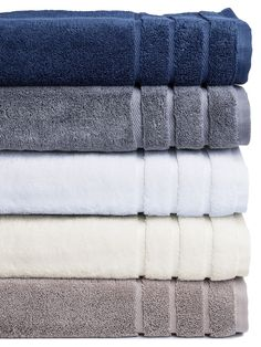 9de5f36920 We re thrilled to announce that our favorite Greenwich 700 towel collection  is now available. Guest TowelsBath TowelsBath LinensLuxury ...