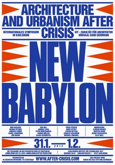Lamm-kirch_new-babylon%e2%80%93architecture-and-urbanism-after-crisis-840x1200
