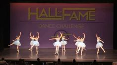 Piedmont School of Music Dance - The Mistake Waltz