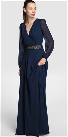 how to style outfits Event Dresses, Day Dresses, Casual Dresses, Fashion Dresses, Prom Dresses, Formal Dresses, Wedding Dresses, Asian Wedding Dress Pakistani, Indian Wedding Gowns
