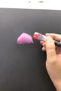 Art Painting Tools, Canvas Painting Tutorials, Acrylic Painting Techniques, Fabric Painting, Painting Lessons, Watercolor Painting, Acrylic Painting Flowers, Acrylic Painting Canvas, Acrylic Art