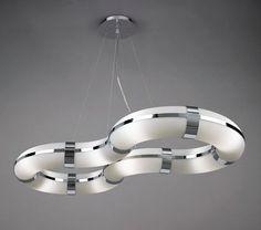 Perfect Modular Lighting System  Nice Design