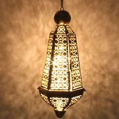 Matin Lamp in Gold Rs 1299/- http://www.tajonline.com/diwali-gifts/product/hvi21/matin-lamp-in-gold/?aff=pint2014/