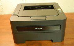 gambar printer brother hl-2270dw Printer, Brother, Printers