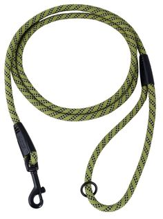 Mountain rope - hurtta.com