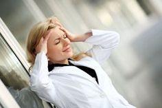 признаки ревматоидный артрит