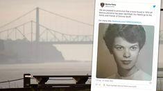 Perheenäiti katosi jäljettömiin – surullinen kohtalo paljastui vasta 41 vuotta myöhemmin - Ulkomaat - Ilta-Sanomat
