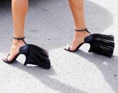 Home Page ShoeDazzle www.shoedazzle.com