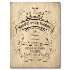 Rustic country wedding invitations engraved wood the elegant rustic country wedding invitations engraved wood the elegant wedding pinterest country wedding invitations rustic country weddings and country stopboris Images
