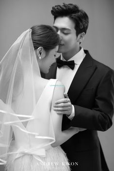 korea Andrew kwon wedding studio 2019 new photography Korea Wedding Photography Lim s Wedding Story - Pre Wedding Photoshoot, Wedding Poses, Wedding Couples, Wedding Ideas, Party Wedding, Wedding Colors, Wedding Ceremony, Wedding Planning, Wedding Decorations