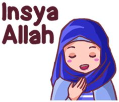 Use this sundanese set sticker with Euis a hijab girl for your daily conversation. Enjoy and share these cute stickers with your friends. Emoji People, Pray Quotes, Ramadan Lantern, Love Cartoon Couple, Love You Gif, Islamic Cartoon, Islamic Posters, Anime Muslim, Hijab Cartoon