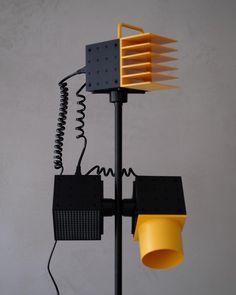 Design, stuff and things - searchsystem: Teenage Engineering / IKEA /. Vintage Design, Retro Design, Clean Design, Minimal Design, Bauhaus, Home Decor Furniture, Furniture Design, Charles Ray Eames, Blitz Design