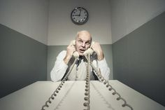 Nice Business phone 2017: 3 Signs You Need Help With Answering Your Phones    With the ever expanding comm... Successful Call Center Check more at http://sitecost.top/2017/business-phone-2017-3-signs-you-need-help-with-answering-your-phones-with-the-ever-expanding-comm-successful-call-center/
