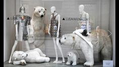 the bear necessities,pinned by Ton van der Veer
