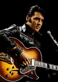 Listen to music from Elvis Presley like Can't Help Falling in Love, Jailhouse Rock & more. Find the latest tracks, albums, and images from Elvis Presley. Lisa Marie Presley, Priscilla Presley, Elvis Presley Live, Elvis Presley Pictures, Rock And Roll, Rockabilly, Tennessee, Elvis 68 Comeback Special, You'll Never Walk Alone