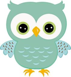 Free owl 0 ideas about owl clip art on silhouette 14 Owl Clip Art, Owl Art, Image Elephant, Owl Birthday Parties, Owl Classroom, Image Clipart, Clipart Images, Birthday Charts, Owl Cartoon