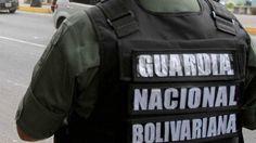 CBSTinfo/NP.-El Ministerio Público comisionó a la fiscal 8° del estado Miranda, Antonella Borges, para que investigue la muerte del capitán de la Guardia Nacional Bolivariana (GNB) Williams David Suárez Guerrero (40), ocurrida este sábado 4 de junio luego de que varias personas atacaran la patrulla en la que se trasladaba por el sector El Delirio, …