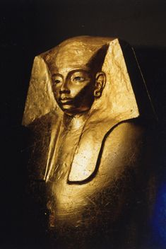 Death and The Afterlife In Ancient Egypt ~ Techno World ...