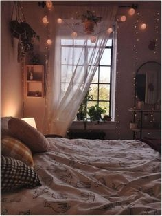 bedroom cozy Pin By Ellie Grace On Room Inspo In 2019 Dream Rooms Teen Room Decor Ideas Aesthetic Bedroom cozy Dream Ellie grace inspo pın Room Rooms Dream Rooms, Dream Bedroom, Room Ideas Bedroom, Bedroom Inspo, Bed Room, Diy Bedroom, Bedroom Inspiration Cozy, Cozy Bedroom Decor, Cozy Teen Bedroom