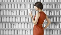 Quale prodotto scegliere per la cura delle piaghe da decubito?