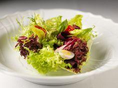 Pera Palace Hotel, Jumeirah - Istanbul Restaurants - Food