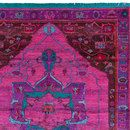 Formatteppiche-Designerteppiche-Teppiche-Sari Azeri-Jan Kath