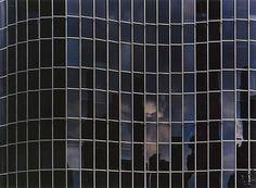 Google Image Result for http://www.artnet.com/artwork_images_970_593134_ola-kolehmainen.jpg