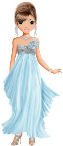 Mijn profiel - Gemeenschap - Home NL - TOPModel Top Model Fashion, Fashion Art, Fashion Design, Top Models, Nice Dresses, Girls Dresses, Formal Dresses, Fantasy Boy, Mode Junior