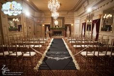 Choose the right wedding aisle runner to enhance your ceremony #perfectaislerunners, #weddingaislerunners