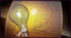 Elektrik Faturasında Tasarruf Nasıl Yapılır
