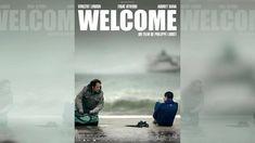 Welcome (Suite) - Nicola Piovani & Armand Amar