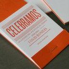 _0002_StudioOnFire_letterpress_matchbook_wedding_title_page_spanish