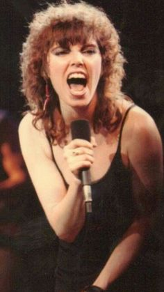 Pat Benatar (born January 10, 1953), known professionally by her stage name Pat Benatar, is an American coloratura mezzo-soprano singer, actress, songwriter, and four time Grammy Award winner.